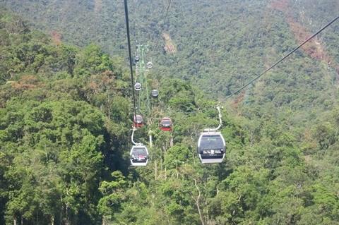 Tourisme : les nouvelles tendances des vacances post-coronavirus hinh anh 2