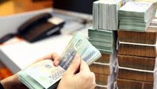 Les recettes budgetaires de l'Etat devraient augmenter de 1,5% en 2021 hinh anh 1