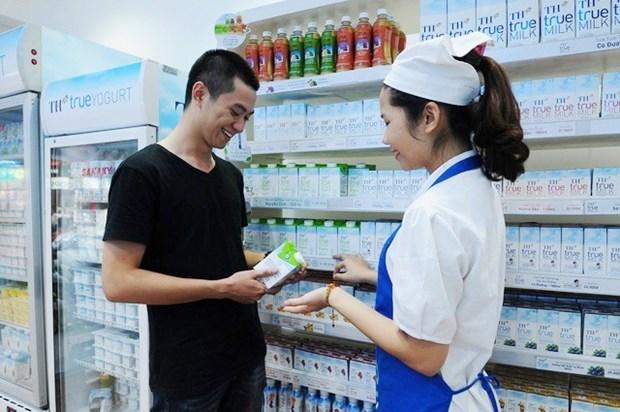 L'Australie, un marche d'investissement attractif pour les entreprises vietnamiennes hinh anh 1