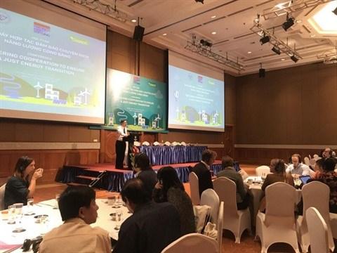 L'Audit d'Etat du Vietnam renforce la cooperation internationale hinh anh 1