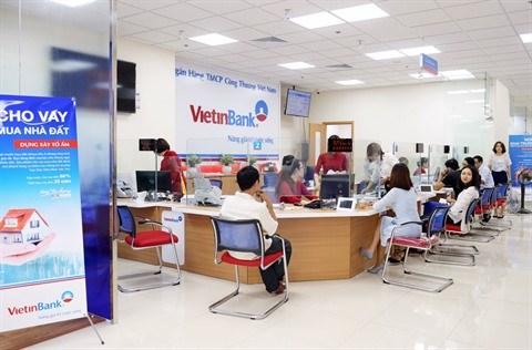 La cooperation economique Vietnam - Japon sur de bons rails hinh anh 2