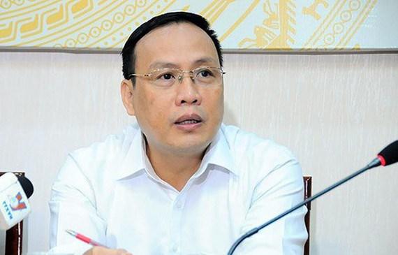 Vingt-deux Vietnamiens parmi les 100.000 scientifiques les plus influents en 2020 hinh anh 1
