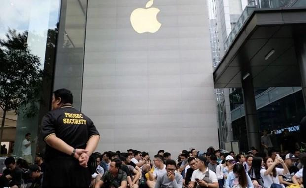 L'Asia Times tente d'expliquer la reussite economique du Vietnam hinh anh 1