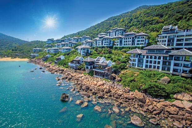 Le Vietnam, un point lumineux sur la carte touristique du monde hinh anh 2