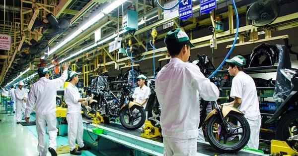 Hanoi vise 150.000 entreprises supplementaires dans les cinq ans hinh anh 1