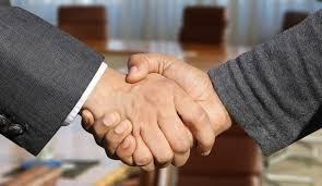 Les avocats commerciaux vietnamiens et japonais renforcent leurs relations hinh anh 1