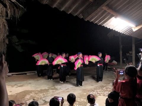 Les femmes d'ethnies minoritaires, actrices du changement hinh anh 3
