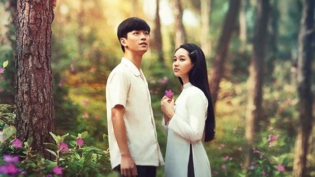Le film vietnamien «Mat biec» participe a la 93e ceremonie des Oscars hinh anh 1