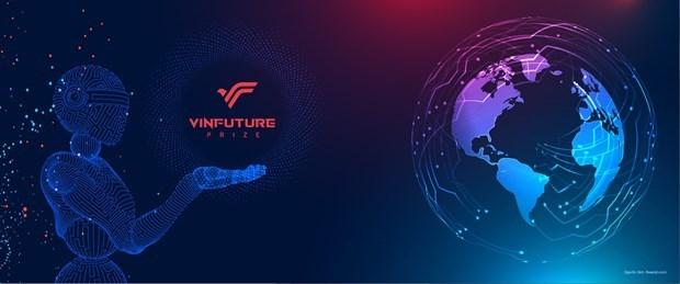 Vingroup annonce les Prix mondiaux VinFuture hinh anh 1