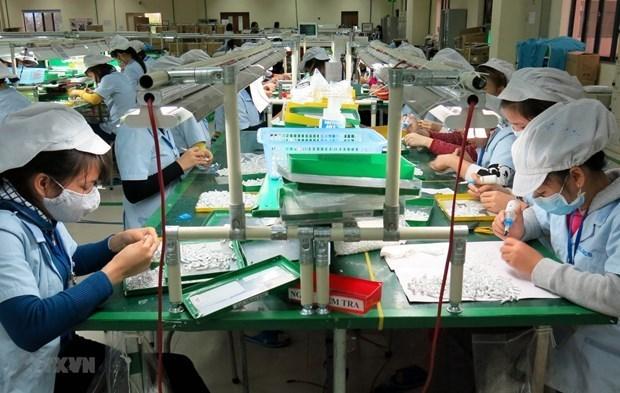 La presse malaisienne salue l'attrait du Vietnam pour les investissements directs etrangers hinh anh 1