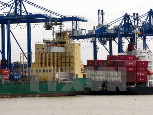 L'imposition par les USA de droits de douane sur des produits vietnamiens affecterait le commerce hinh anh 1