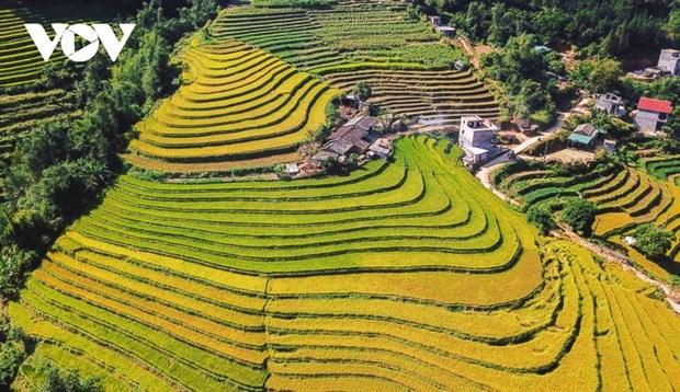 Quang Ninh: les nouveautes du tourisme en 2020 hinh anh 1