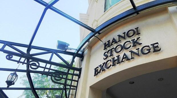 Le PM decide de creer le Service des transactions boursieres du Vietnam hinh anh 1