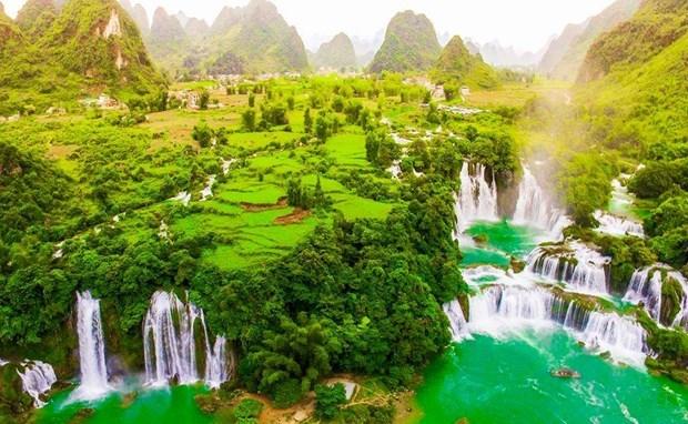 Le Vietnam parmi les meilleures destinations pour voyager en solitaire hinh anh 2