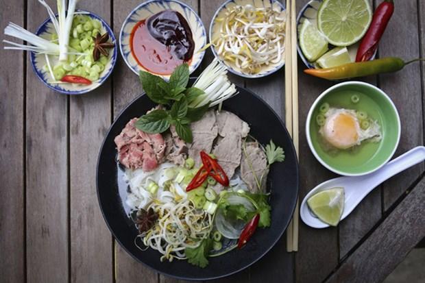 Le Vietnam parmi les meilleures destinations pour voyager en solitaire hinh anh 1
