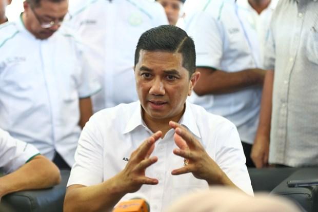Malaisie : le RCEP montre les efforts des pays membres pour renforcer l'integration hinh anh 1