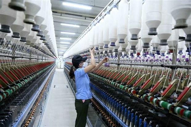 Le site web aseantoday.com souligne les realisations impressionnantes du Vietnam hinh anh 1