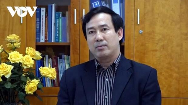 Recensement economique de 2021: un outil pour accelerer le developpement du Vietnam hinh anh 3