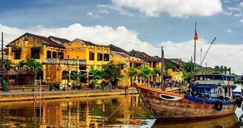 Evolution culturelle dans le Vietnam contemporain hinh anh 2
