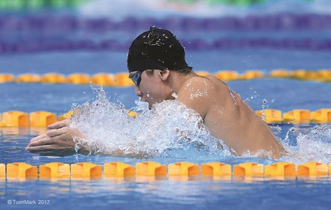 Les sportifs se preparent avec ambition aux grands rendez-vous de 2021 hinh anh 1