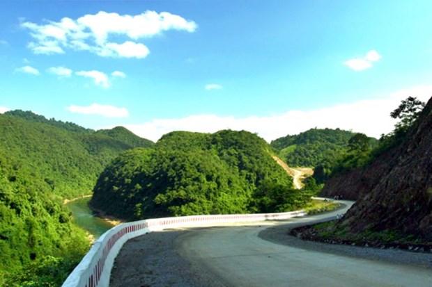 "Lonely Planet recommande sept meilleurs ""road trips"" au Vietnam hinh anh 7"