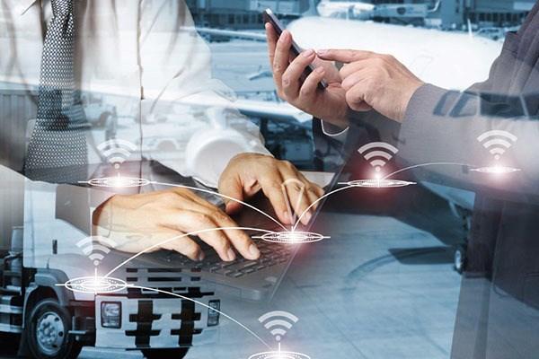 Viet Solutions 2021: recherche de solutions innovantes pour la transformation numerique hinh anh 1