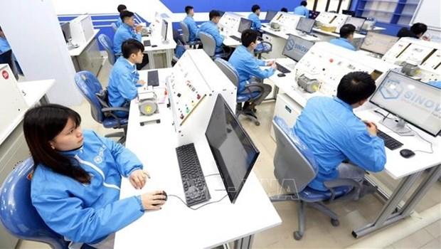Le Vietnam souhaite recevoir le soutien continu de la BM en protection sociale hinh anh 2