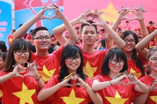 Droits de l'homme : le Vietnam est pret a echanger et cooperer avec l'UE hinh anh 1