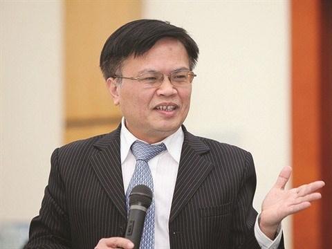 L'industrie 4.0 : l'occasion de briller pour le secteur prive vietnamien hinh anh 1