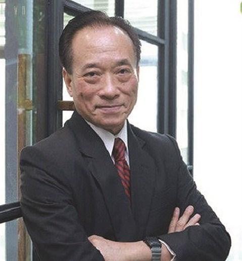 L'industrie 4.0 : l'occasion de briller pour le secteur prive vietnamien hinh anh 3