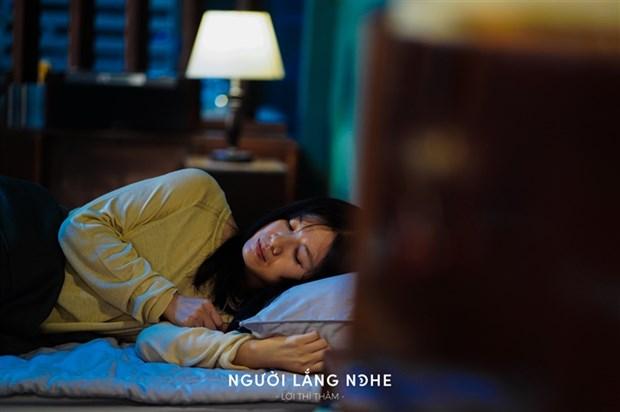 Le Festival international du film de New York prime deux films vietnamiens hinh anh 1