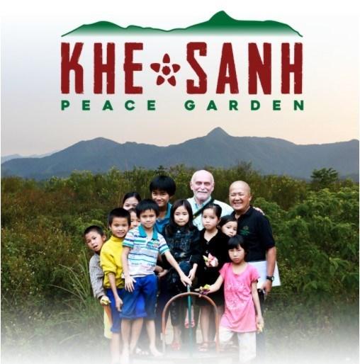 Le Festival international du film de New York prime deux films vietnamiens hinh anh 2