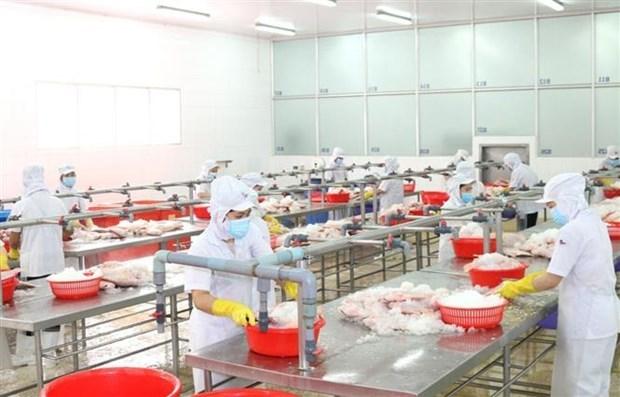 Le Vietnam est attrayant pour la communaute des affaires sicilienne hinh anh 1
