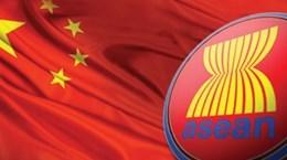 L'ASEAN et la Chine celebrent 30 ans de partenariat de dialogue hinh anh 1