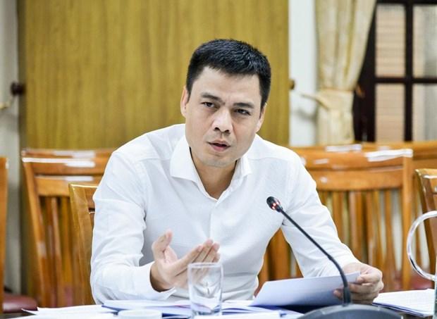 Le Vietnam affirme son role actif au Conseil de securite de l'ONU hinh anh 2