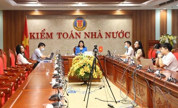 Le Vietnam participe au 6e Sommet de l'ASEANSAI hinh anh 1