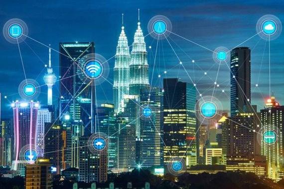 Telecommunications: une enveloppe de soutien d'une valeur de 10.000 milliards de dongs hinh anh 1