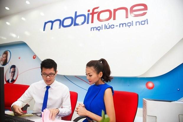 Telecommunications: une enveloppe de soutien d'une valeur de 10.000 milliards de dongs hinh anh 2