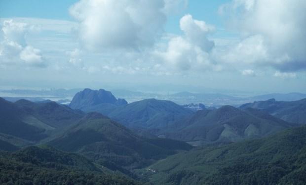 Ky Thuong, une destination en plein essor hinh anh 1