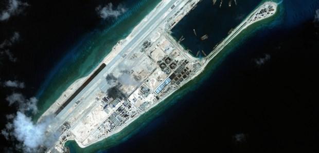Le 7e Dialogue sur les oceans se focalise sur les questions maritimes emergentes hinh anh 1