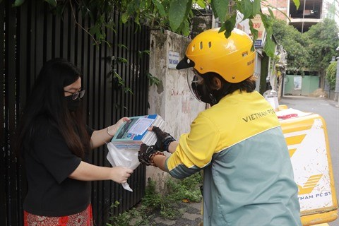 Ho Chi Minh-Villle : calendrier de la rentree scolaire 2021-2022 hinh anh 1