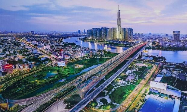 Vietnam : la croissance atteindrait 3,5 a 4% en 2021 si le Covid-19 est enraye en septembre hinh anh 1