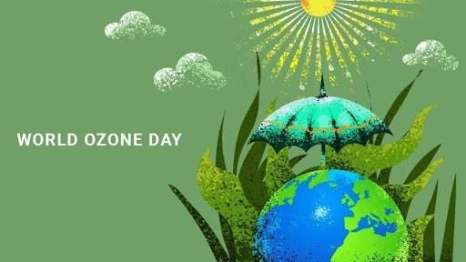 Le Vietnam se joint aux efforts mondiaux pour proteger la couche d'ozone hinh anh 1