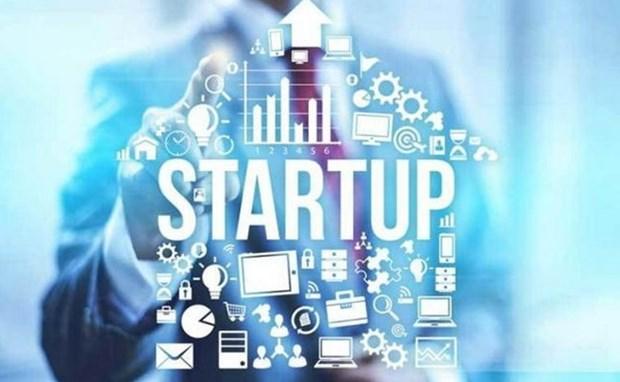 Des startup vietnamiennes attirent des capitaux etrangers malgre le COVID-19 hinh anh 1