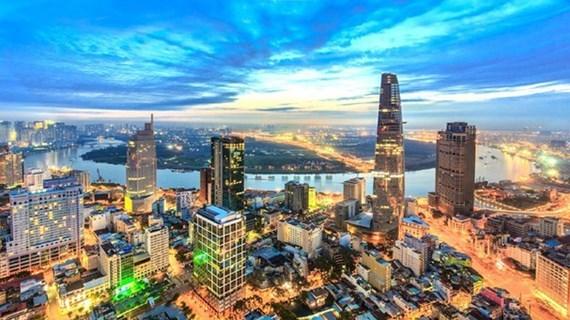 Le Vietnam reste attractif pour les investisseurs etrangers malgre le Covid-19 hinh anh 2