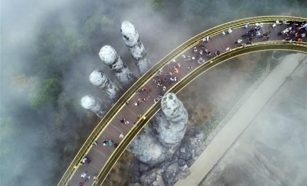 Covid-19 : le Vietnam s'attele a relancer le tourisme hinh anh 1