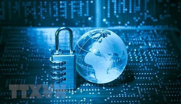 ACID 2021 gere les cyberattaques contre la chaine d'approvisionnement hinh anh 1