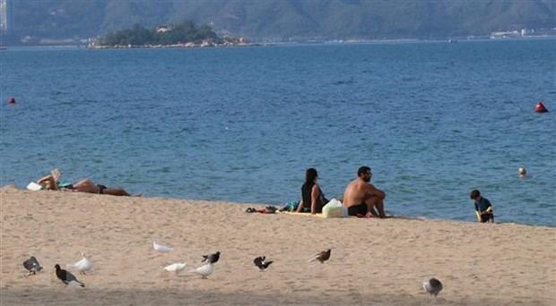 Un webinaire cherche a attirer les touristes espagnols au Vietnam hinh anh 1