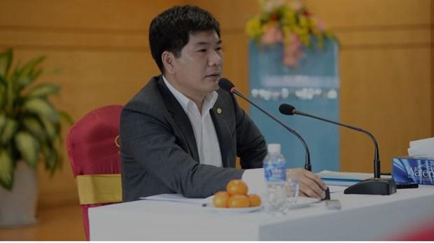 Le CPTPP aide le textile a developper l'industrie auxiliaire hinh anh 1