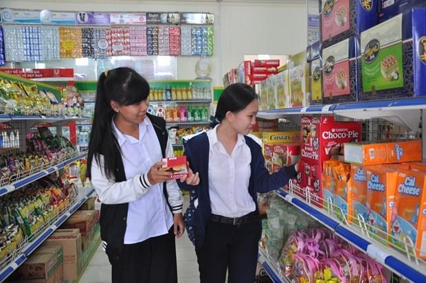 Le made in Vietnam fait la fierte des Vietnamiens hinh anh 3